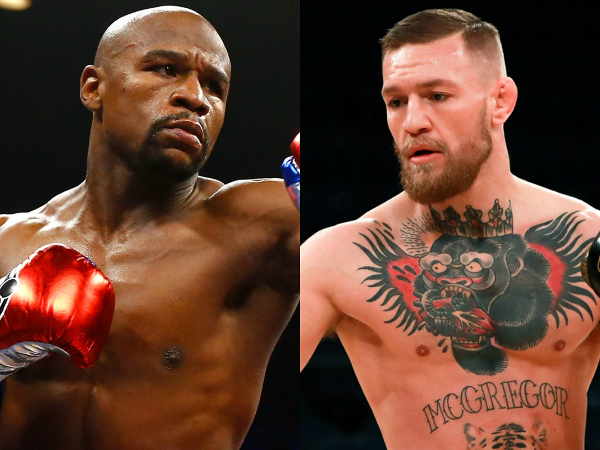 https://static.independent.co.uk/s3fs-public/thumbnails/image/2017/03/21/14/mayweather-mcgregor-ii.jpg