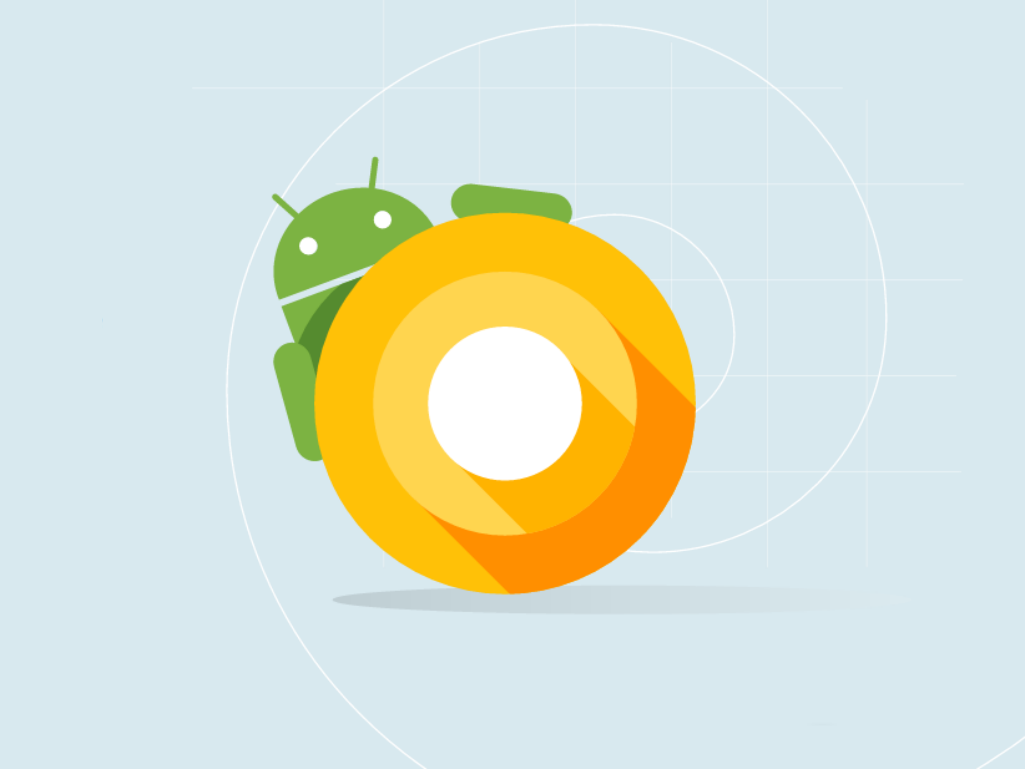 Android O: Everything you need to know about Google's new phone software