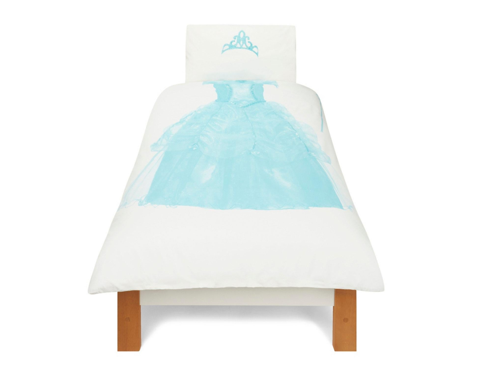 10 best kids\' bedding | The Independent