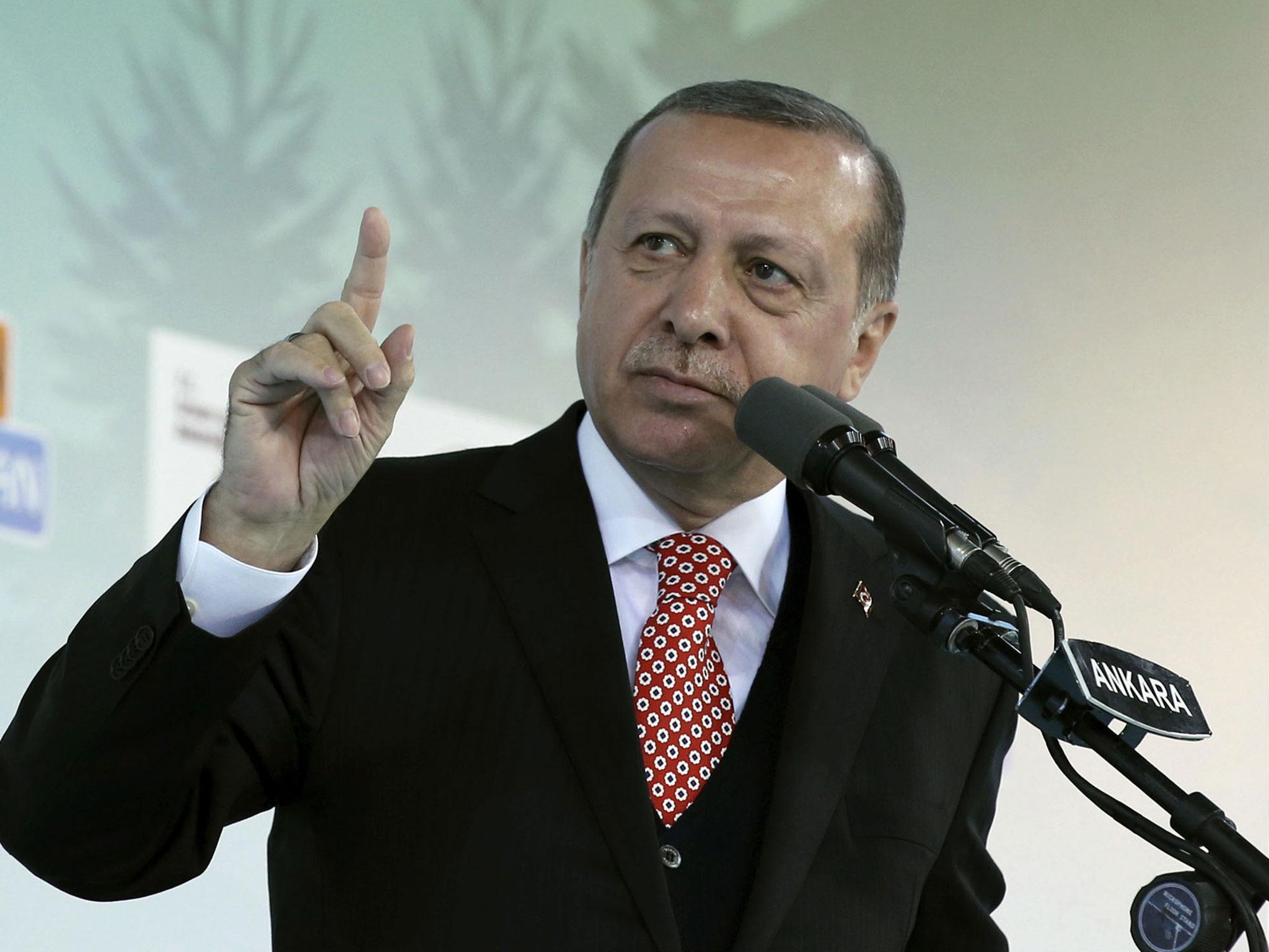 Free turkish sex video-6934