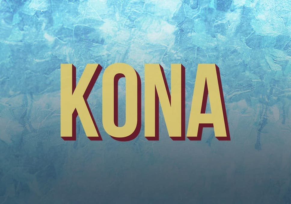 Kona review: An impressive detective game suffering from an identity