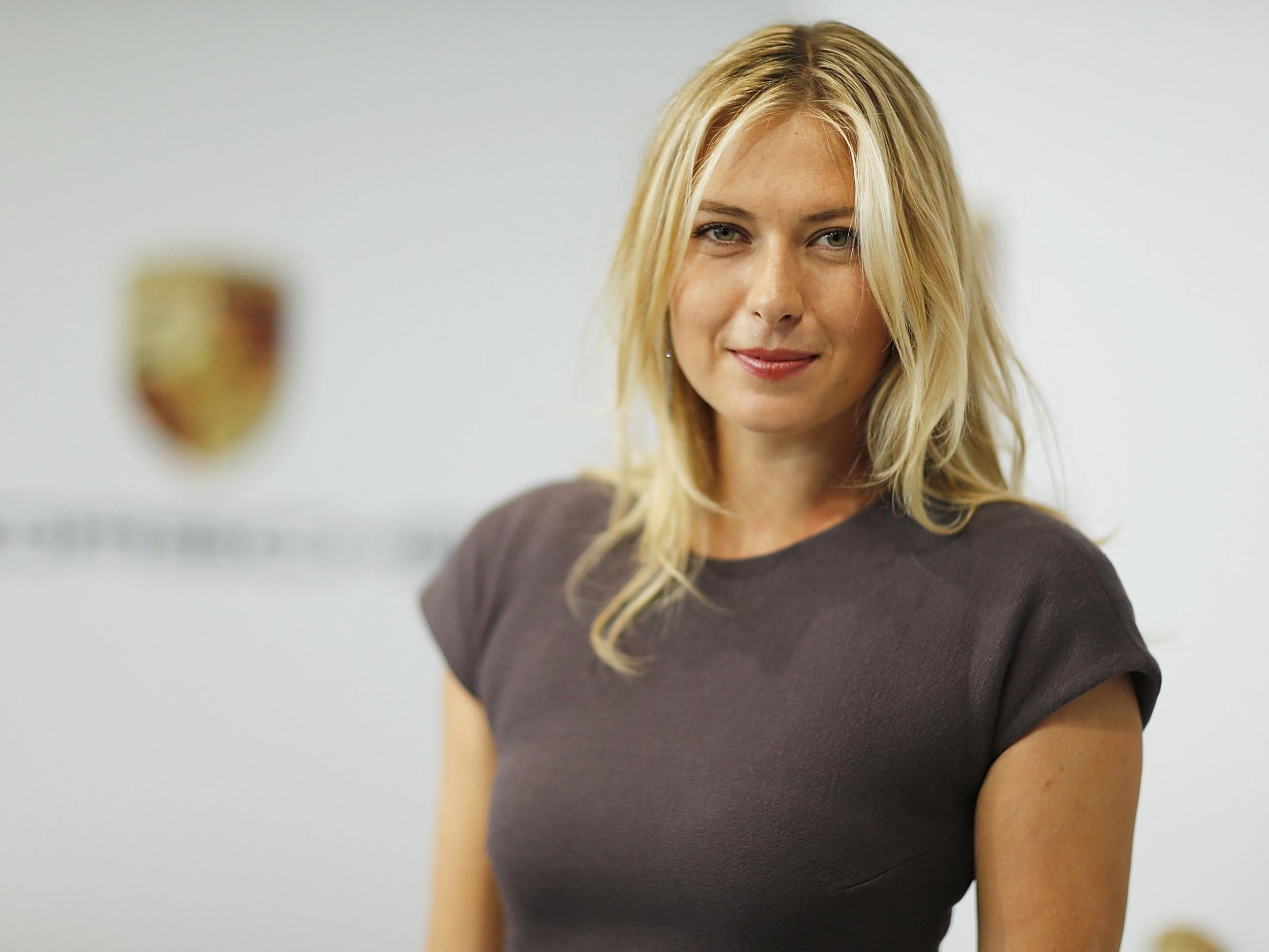 Maria Sharapova Fought For Truth After Drug Ban So She Can End Career On Her Own Terms The