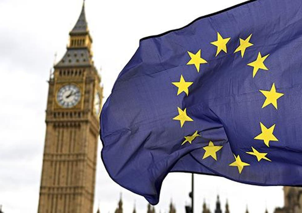 Brexit: UK business groups 'need to stop lecturing people