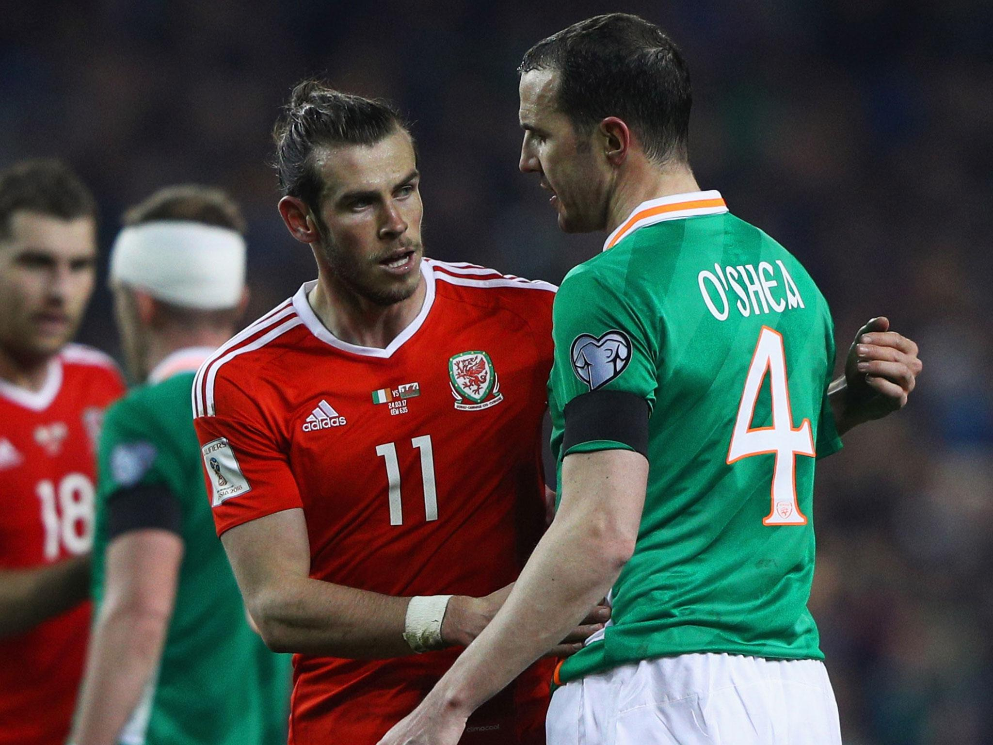 eab419295c6 Google News - Wales national football team - Latest
