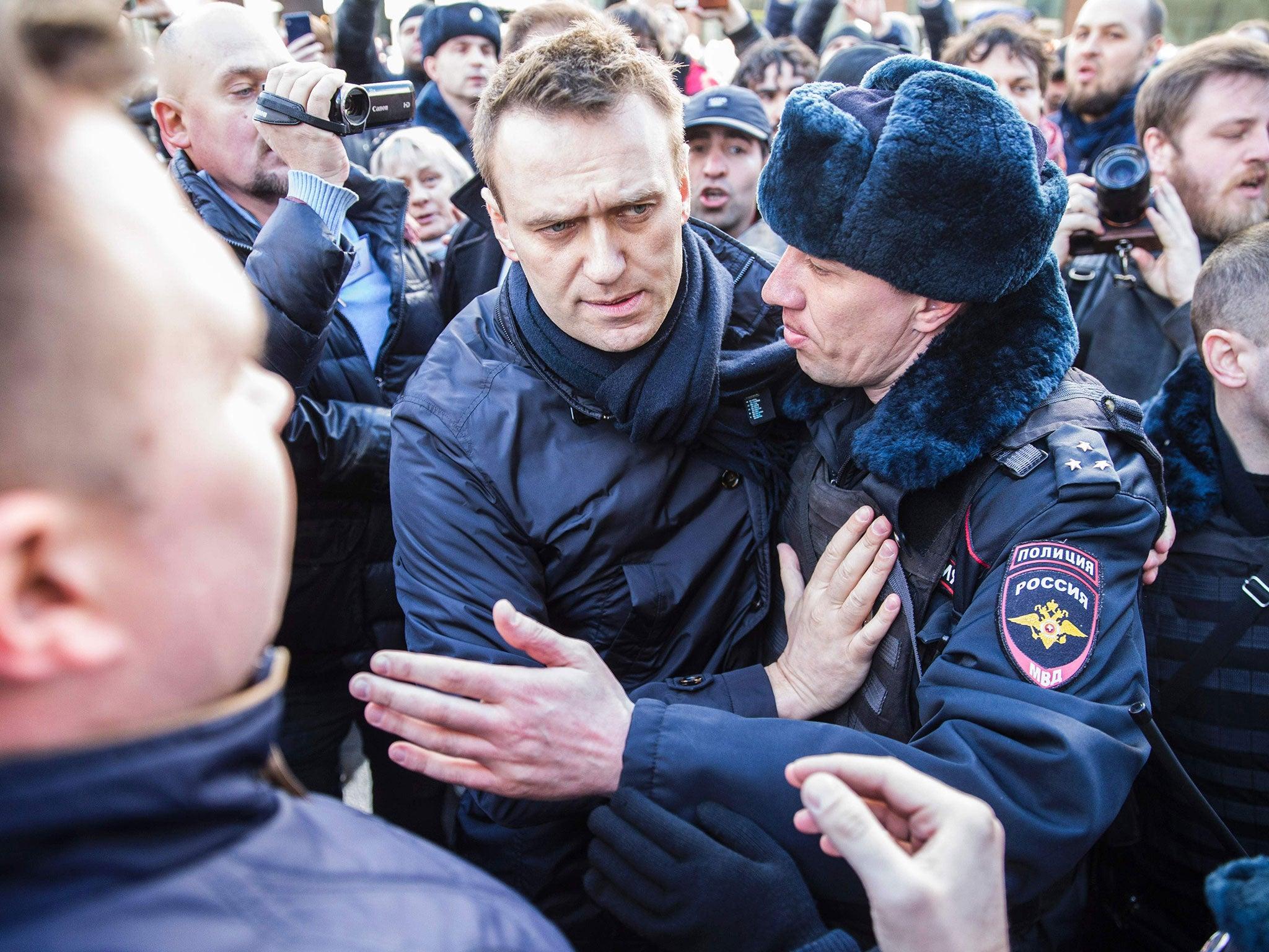 Fans criticized Dmitry Shepelev&#39