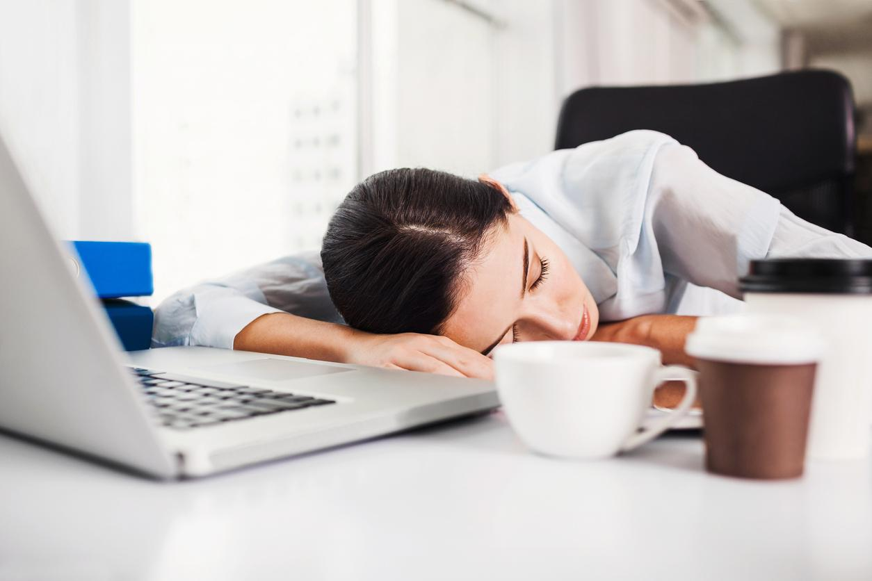 office naps. Scientists Urge Bosses To Let Employees Take Afternoon Nap Cope With Clock Change | The Independent Office Naps