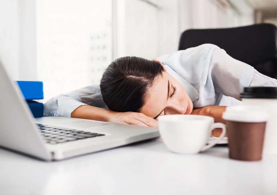 https://static.independent.co.uk/s3fs-public/thumbnails/image/2017/03/27/09/asleep-at-work.jpg?w968h681