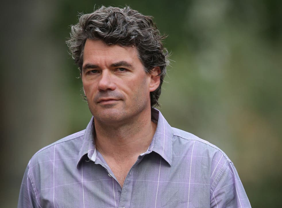 BT confirmed it it cut chief executive Gavin Patterson's bonus after an accounting scandal in its Italian operation.
