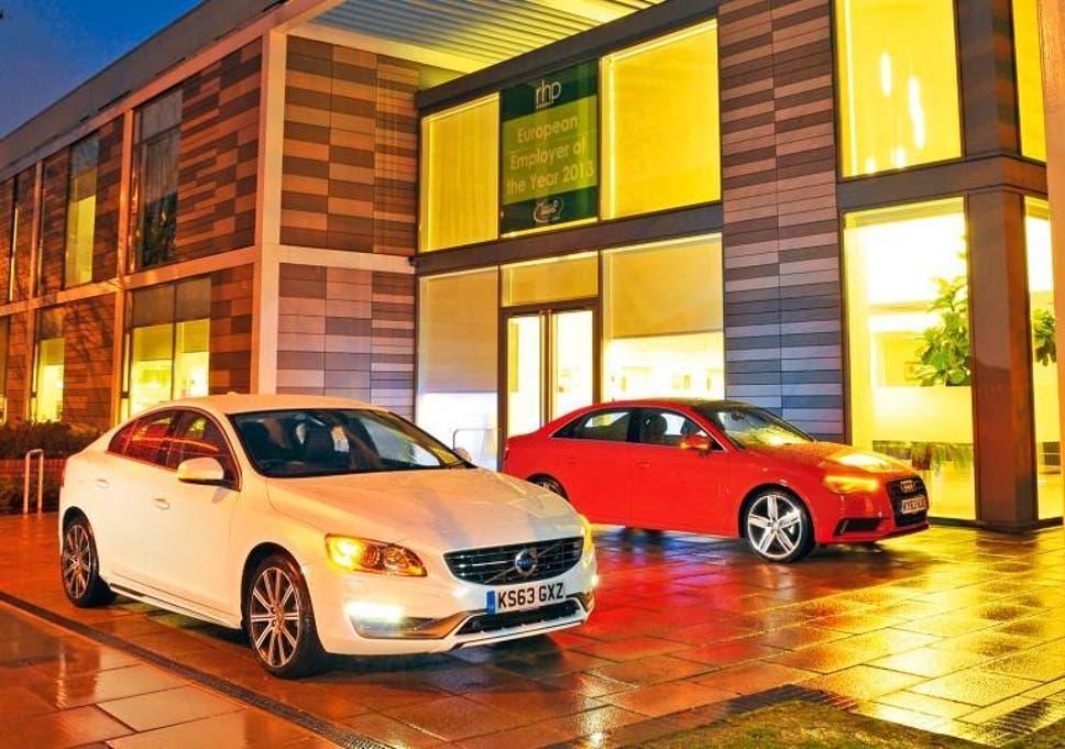 Car tax calculator | company car tax calculator, car tax.