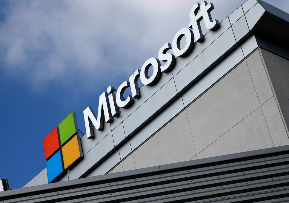 Microsoft Office bug exposes users to malware that can be