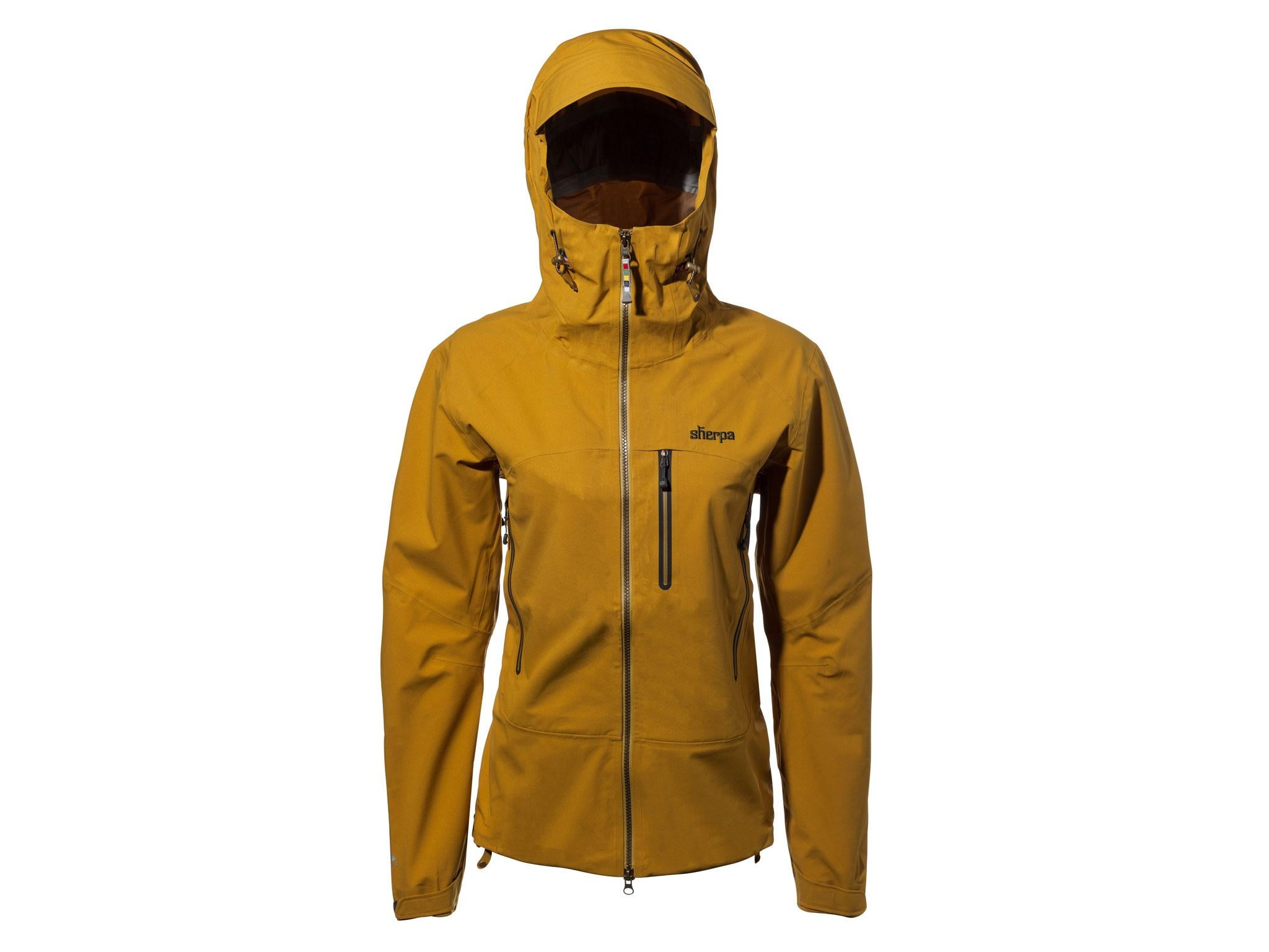 Independent women's waterproof best The 11 jackets v7XqfwAn4