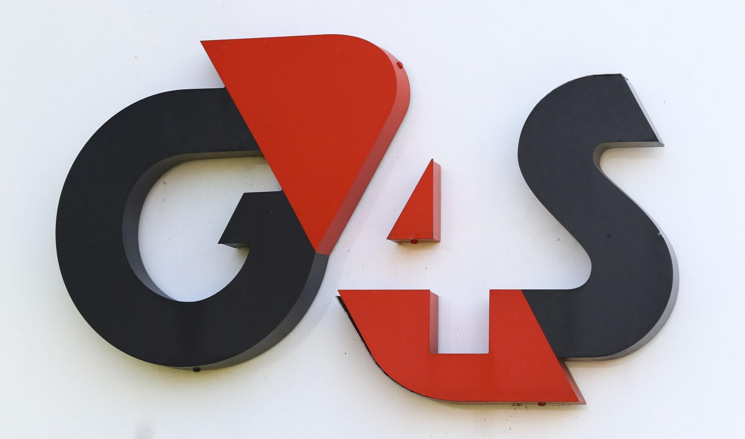 Minister admits G4S electronic tags may have wrongly sent people to prison