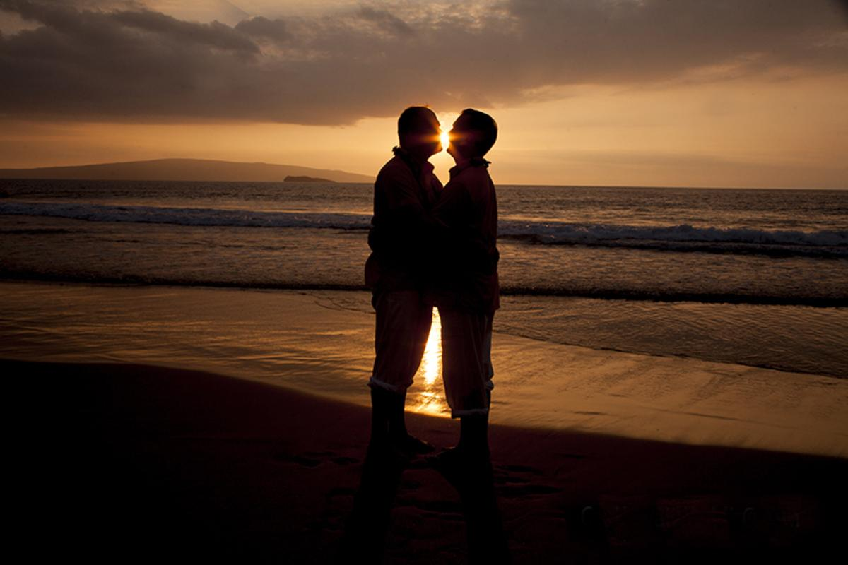 Couple having sex pics