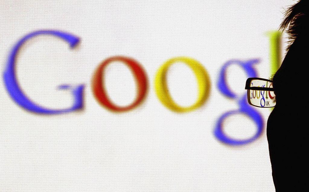 Google's AI future: So impressive it's scary