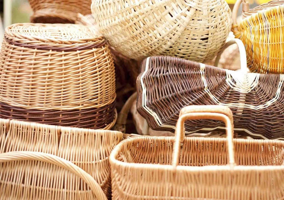 ac4ffa83b334 Why basket bags are the must-have trend this season
