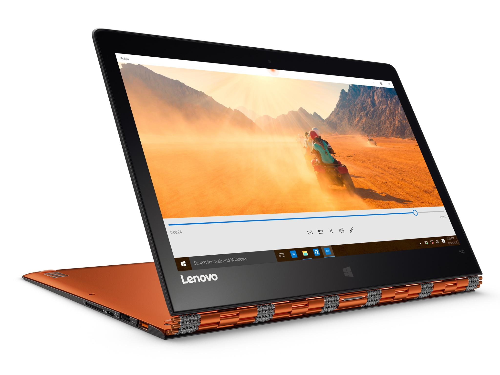 10 best high-end laptops | The Independent