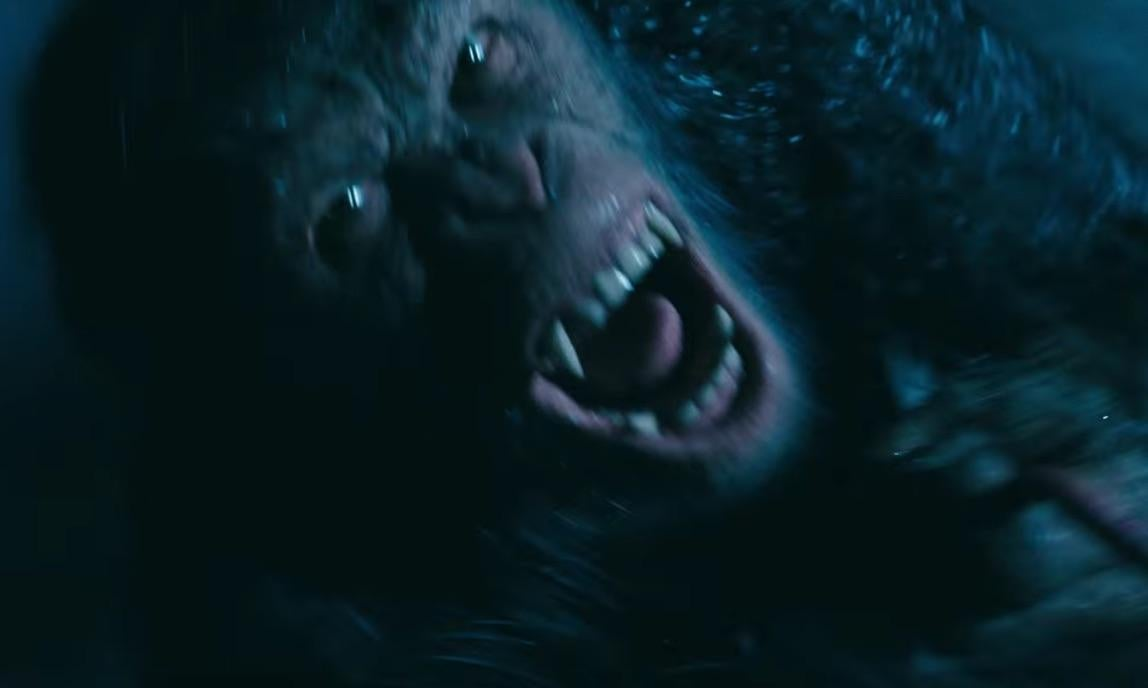 War for the Planet of the Apes trailer sees Caesar go into battle with humans        Shape    Created with Sketch.                                                                                                        Films to get excited about in 2017Independent culture newsletterIndependent culture newsletter