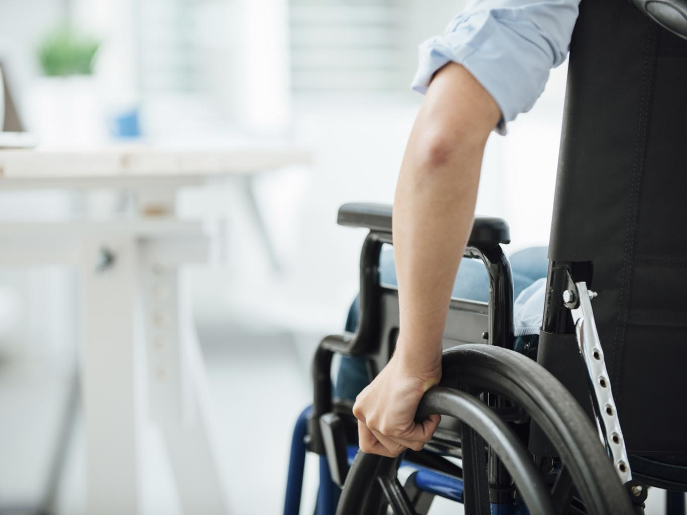Pensions for people with disabilities in 2019: whether to wait for indexation 59