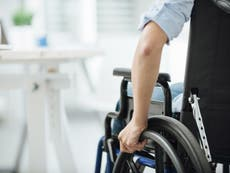 One in four Brits admit to avoiding conversations with disabled people