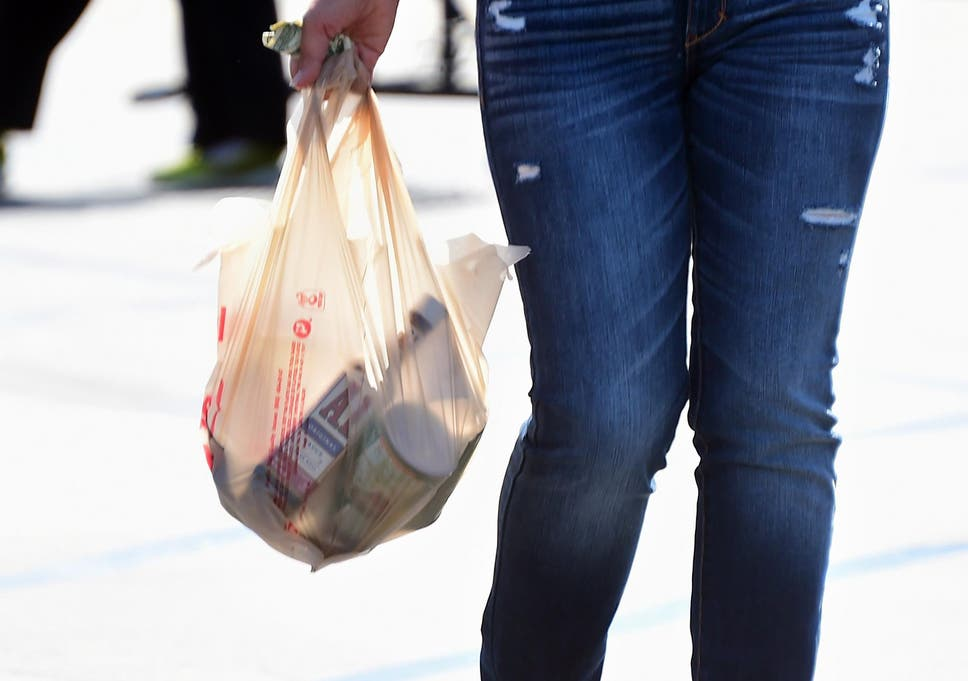 Montreal to ban all plastic bags from city  465fec013ce17