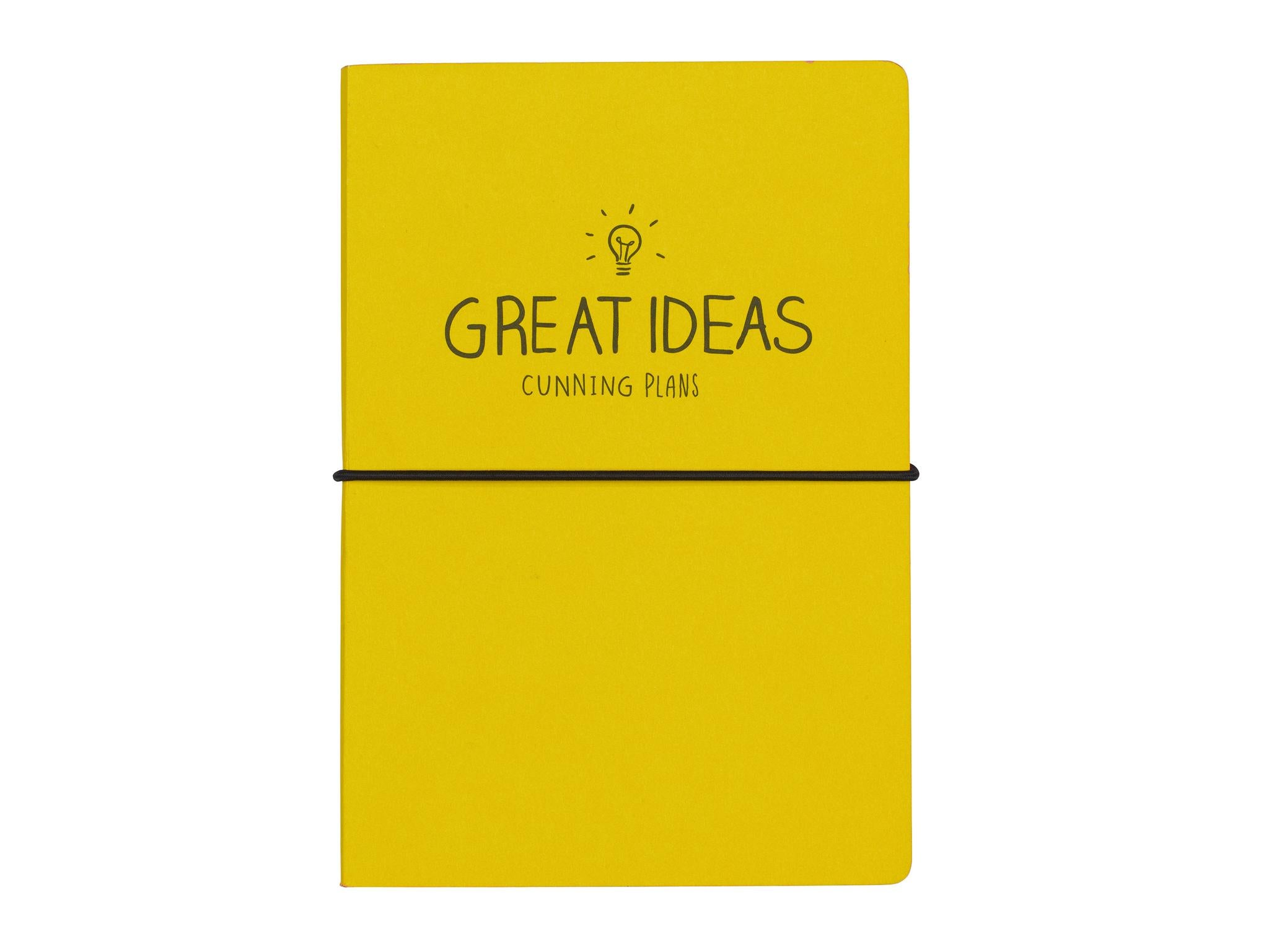 Notebooks: rating. The most popular brands, their characteristics