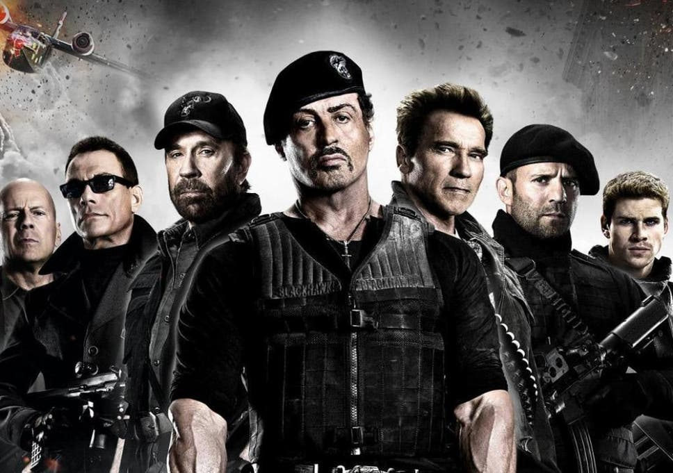 the-expendables-4.jpg?w968h681