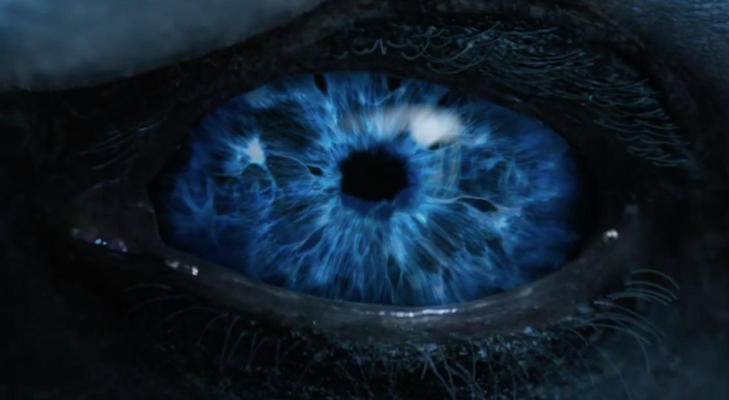 Game Of Thrones Season 7 Trailer Fans Decipher Clue In