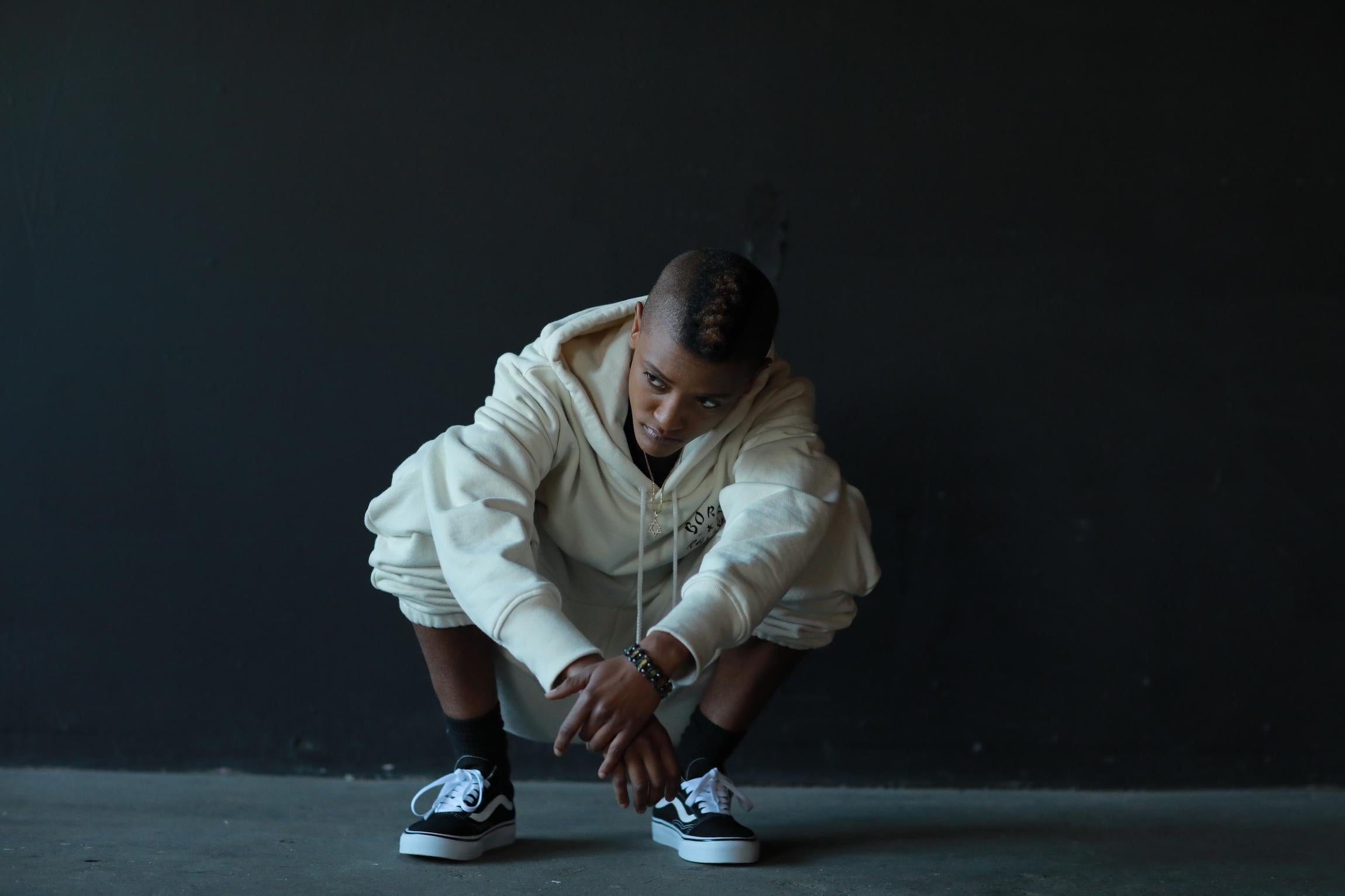 1171323b8d9ad Syd on songwriting, keeping it cool with exes, and why black artists ...