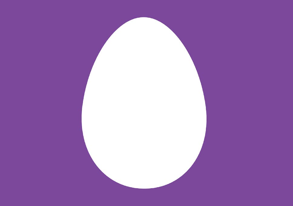 Twitter abandons default \u0027egg\u0027 avatars due to \u0027association\u0027 with