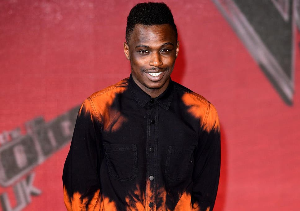 Mo Adeniran crowned the winner of The Voice UK | The Independent