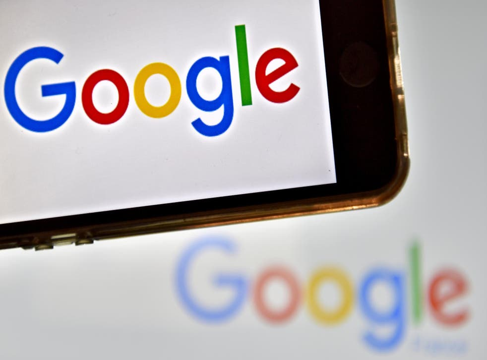 A spokesperson for Google said that the company invests hundreds of millions of pounds to fight abuse on its platforms