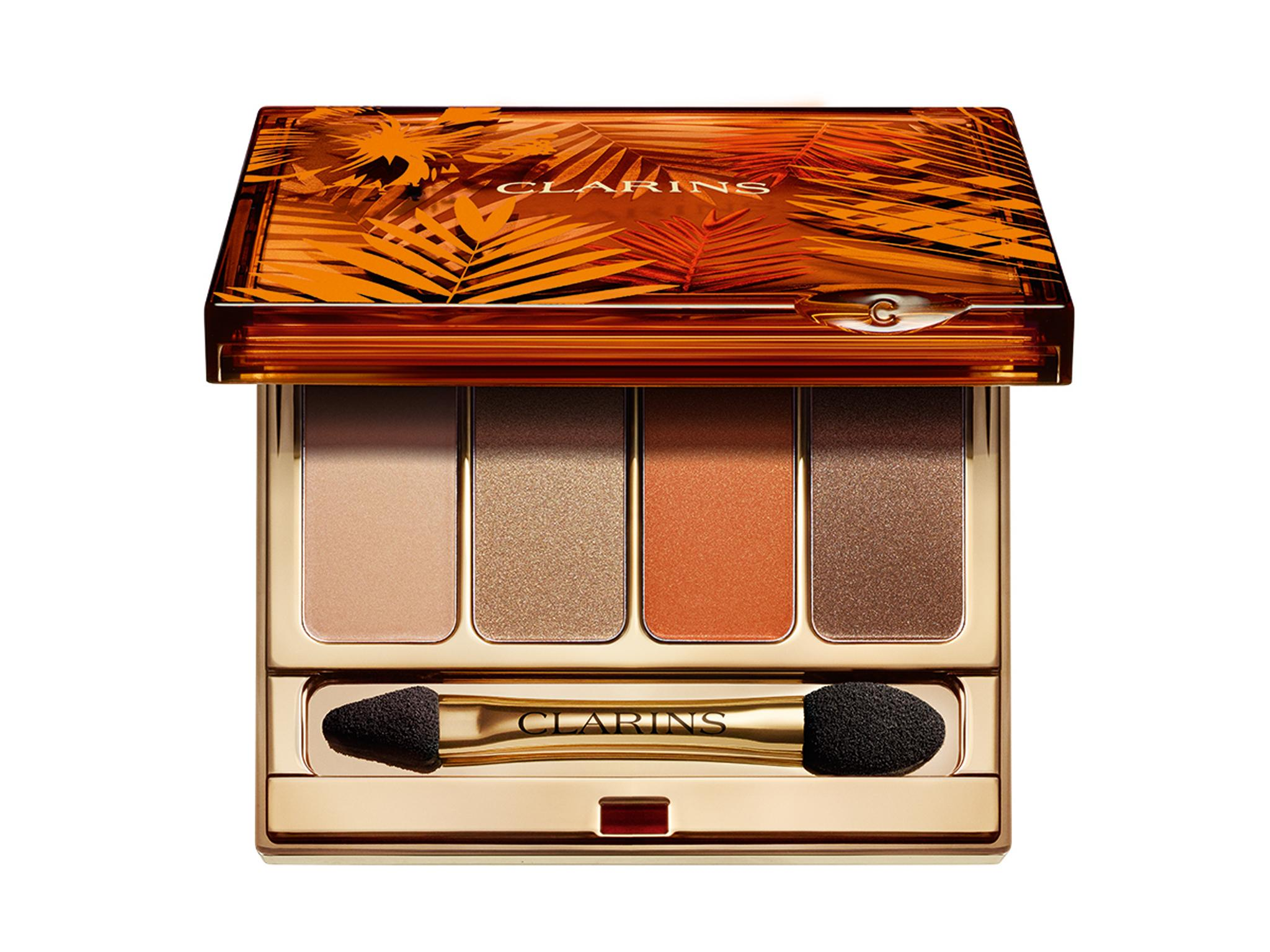 14 Best Eyeshadow Palettes The Independent