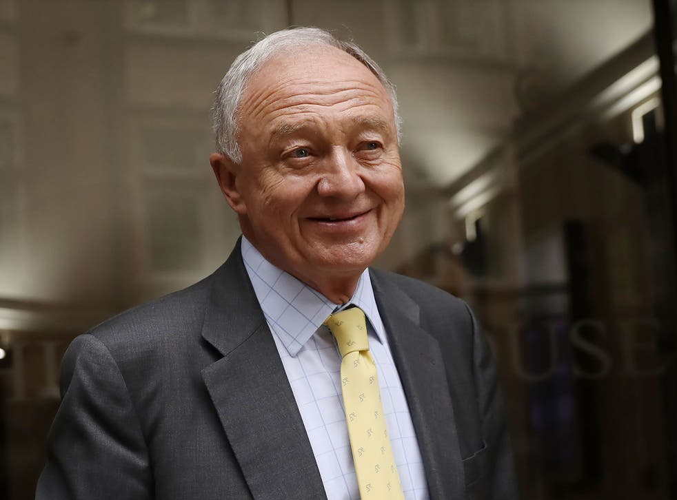 Ken Livingstone was handed a two-year ban from holding office in the Labour Party but has already served one year