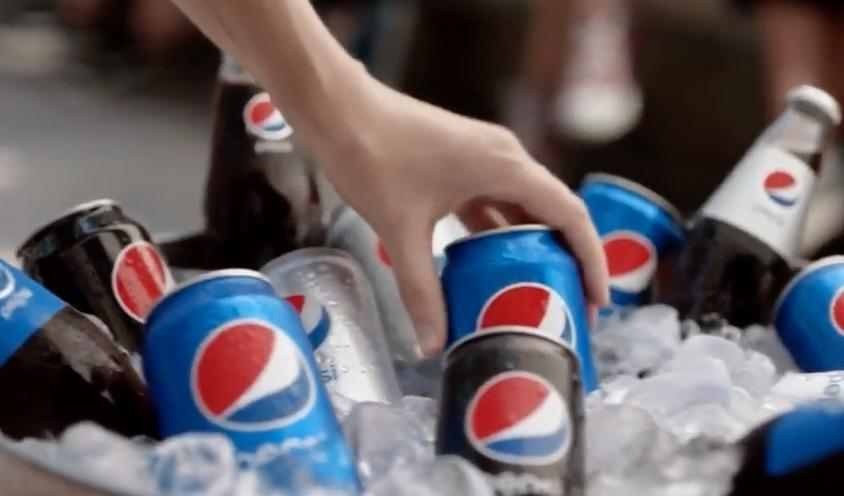 Pepsi ad review: A scene-by-scene dissection of possibly the