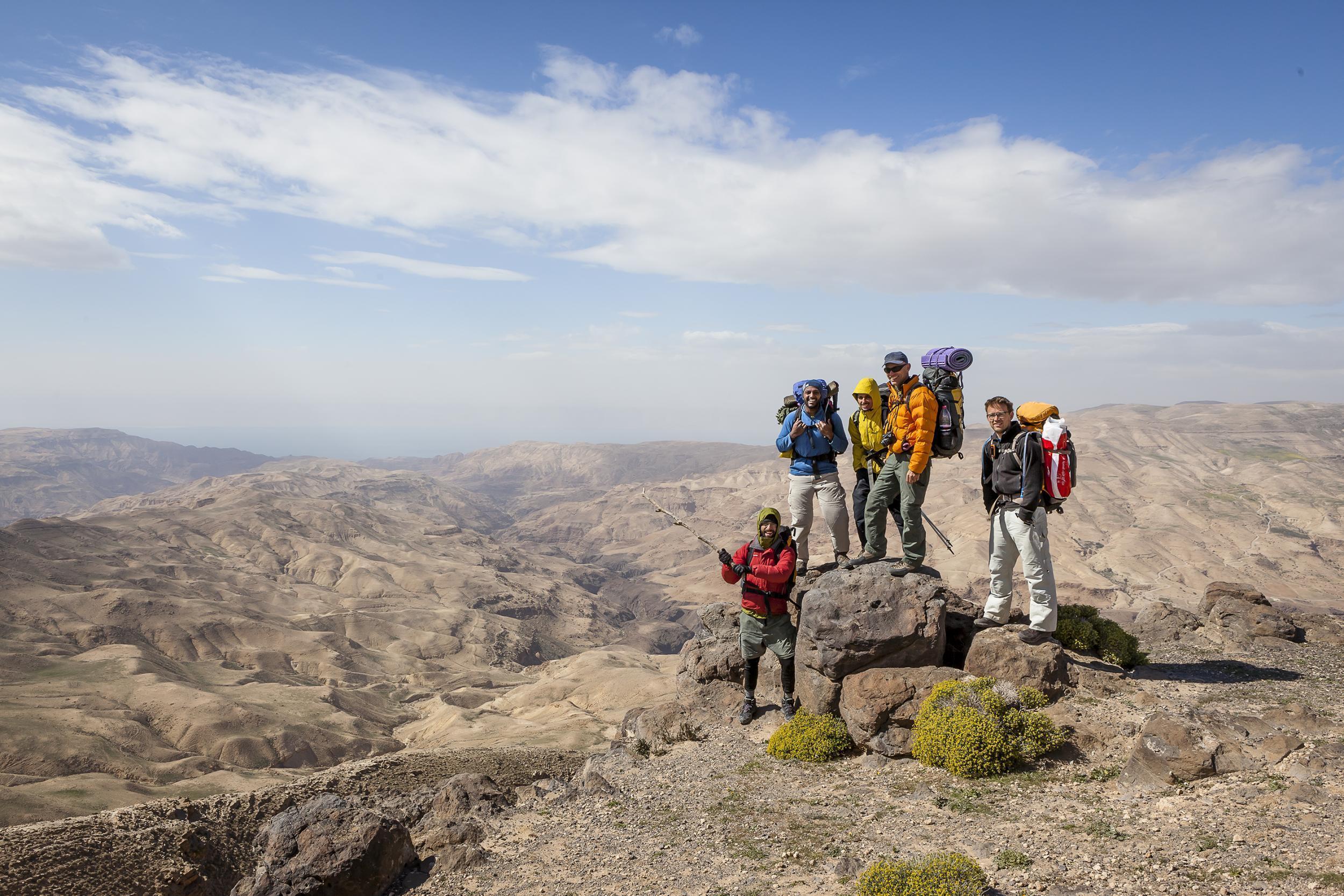 Resultado de imagem para jordan trail