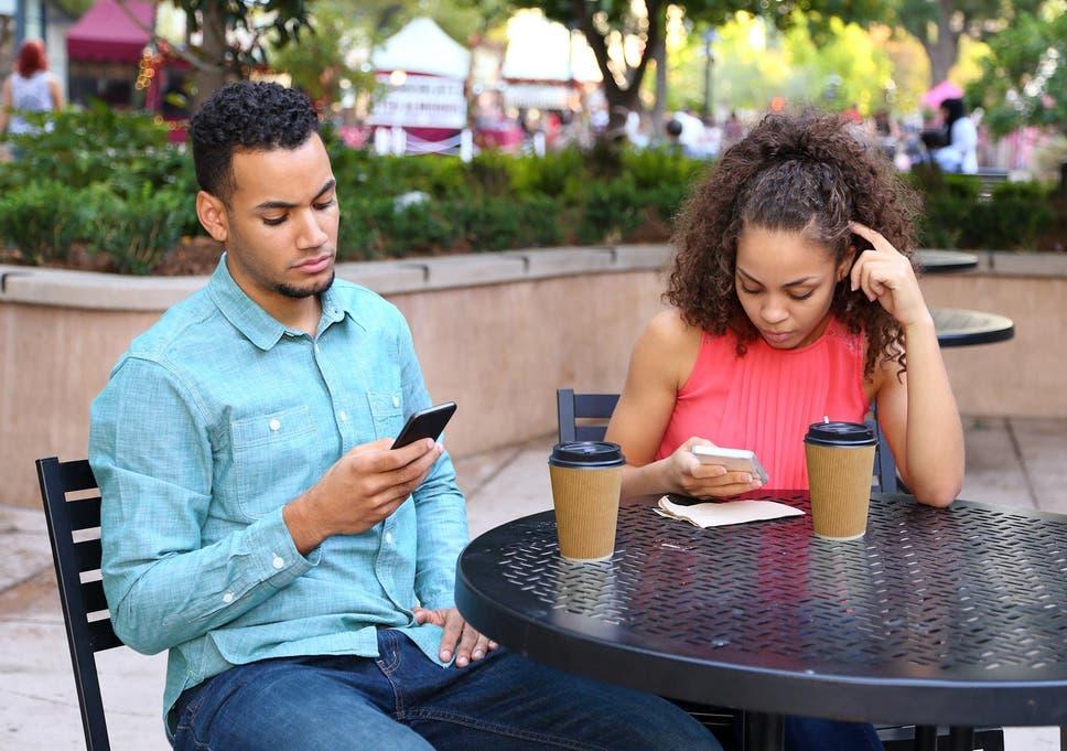 Garegin nzhdeh online dating