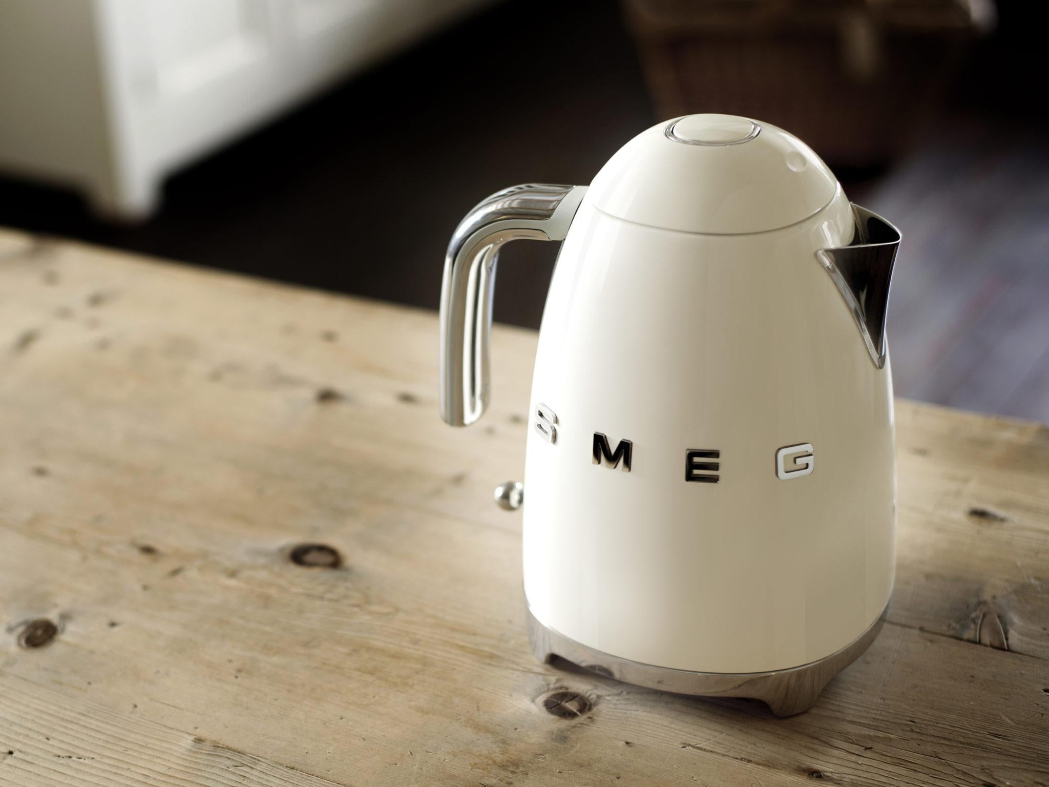 Best Kettles The Independent