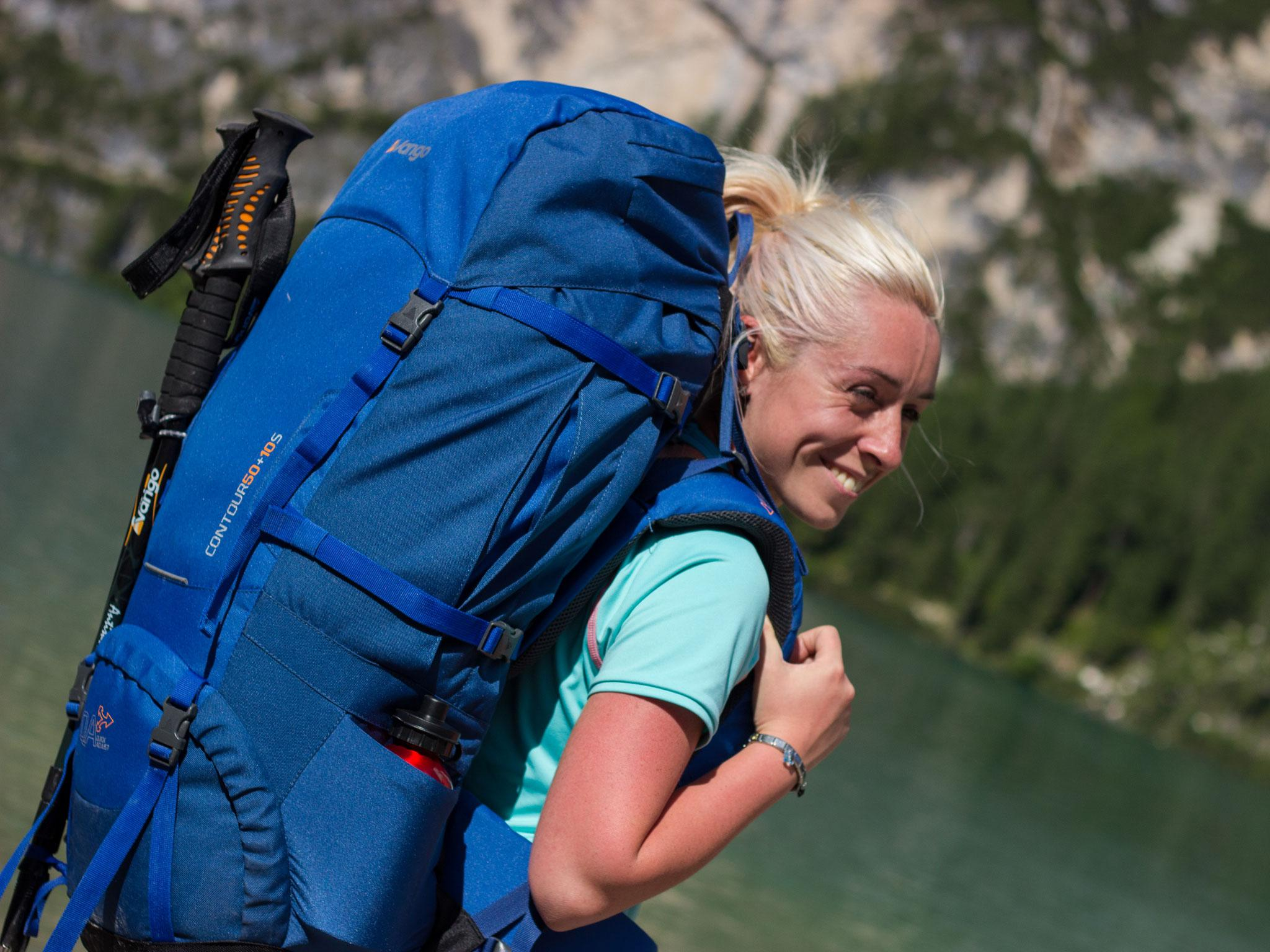 de2db9fba2 8 best rucksacks for backpackers