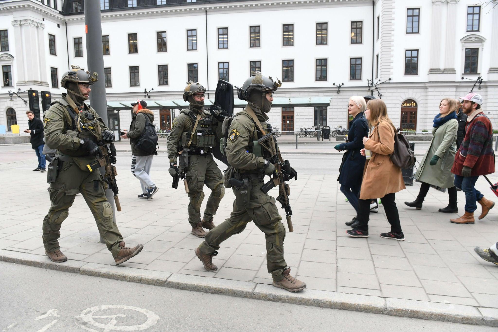 backpage escort stockholm escort service in stockholm