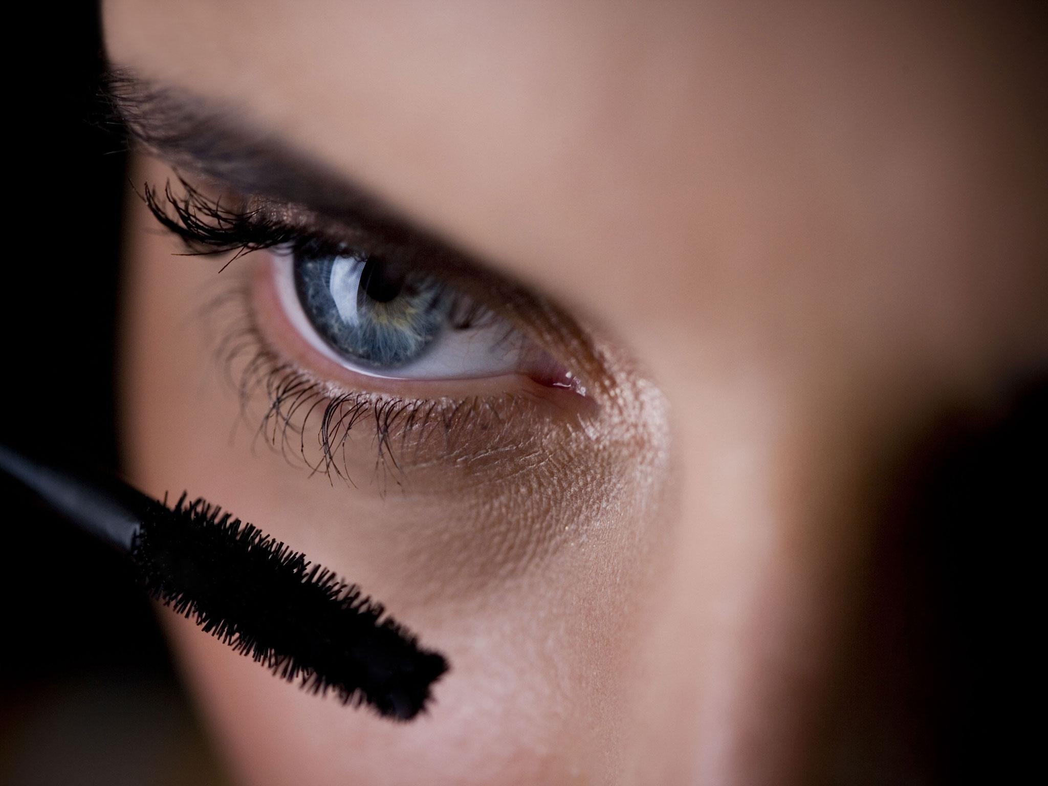 10 best mascaras