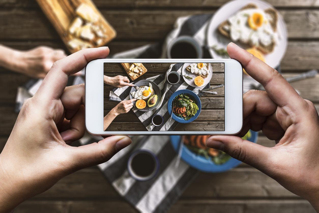 How Instagram has transformed the restaurant industry for millennials