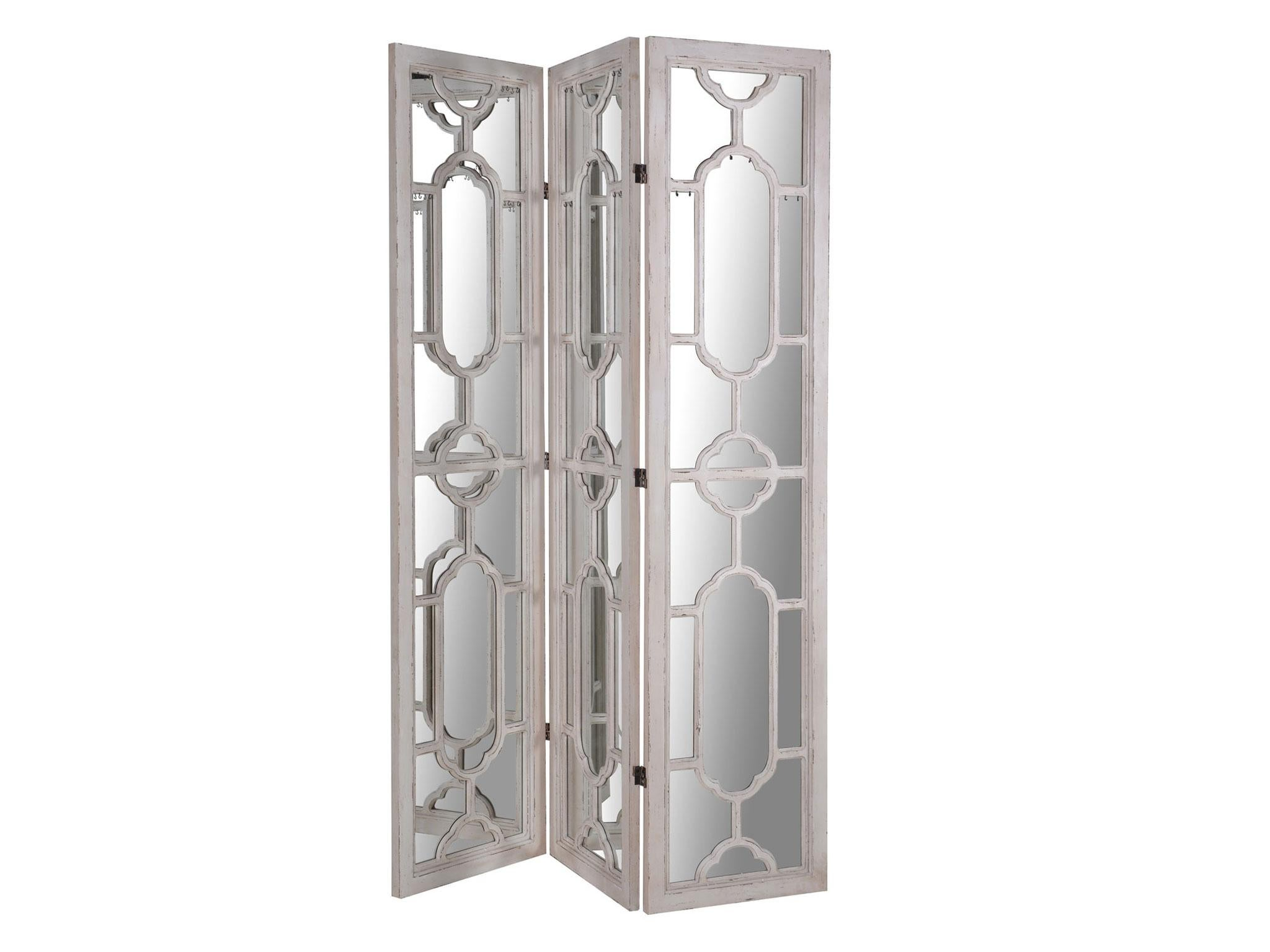 9 best room dividers the independent