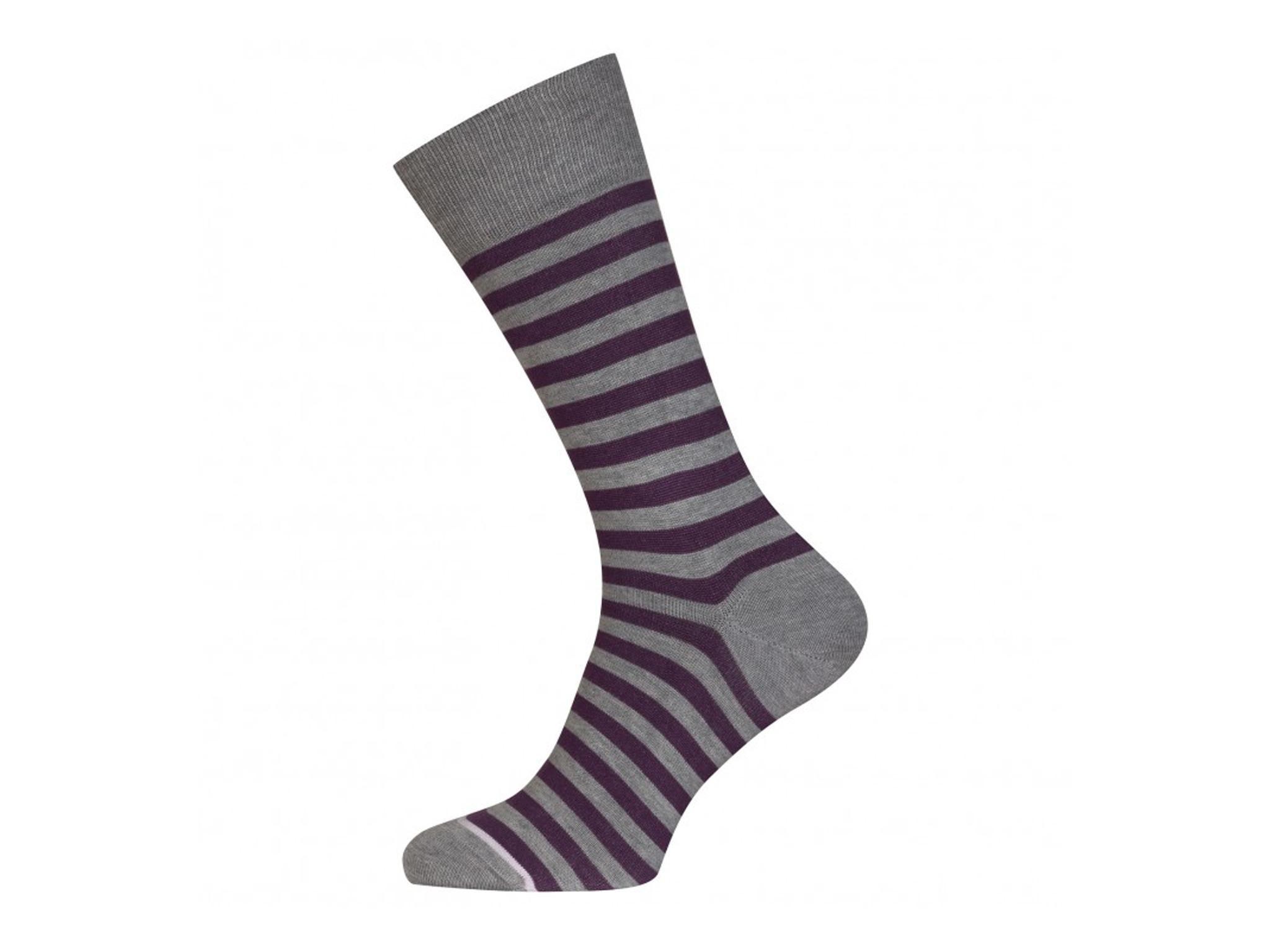 c397308a60d84 10 best men's socks   The Independent