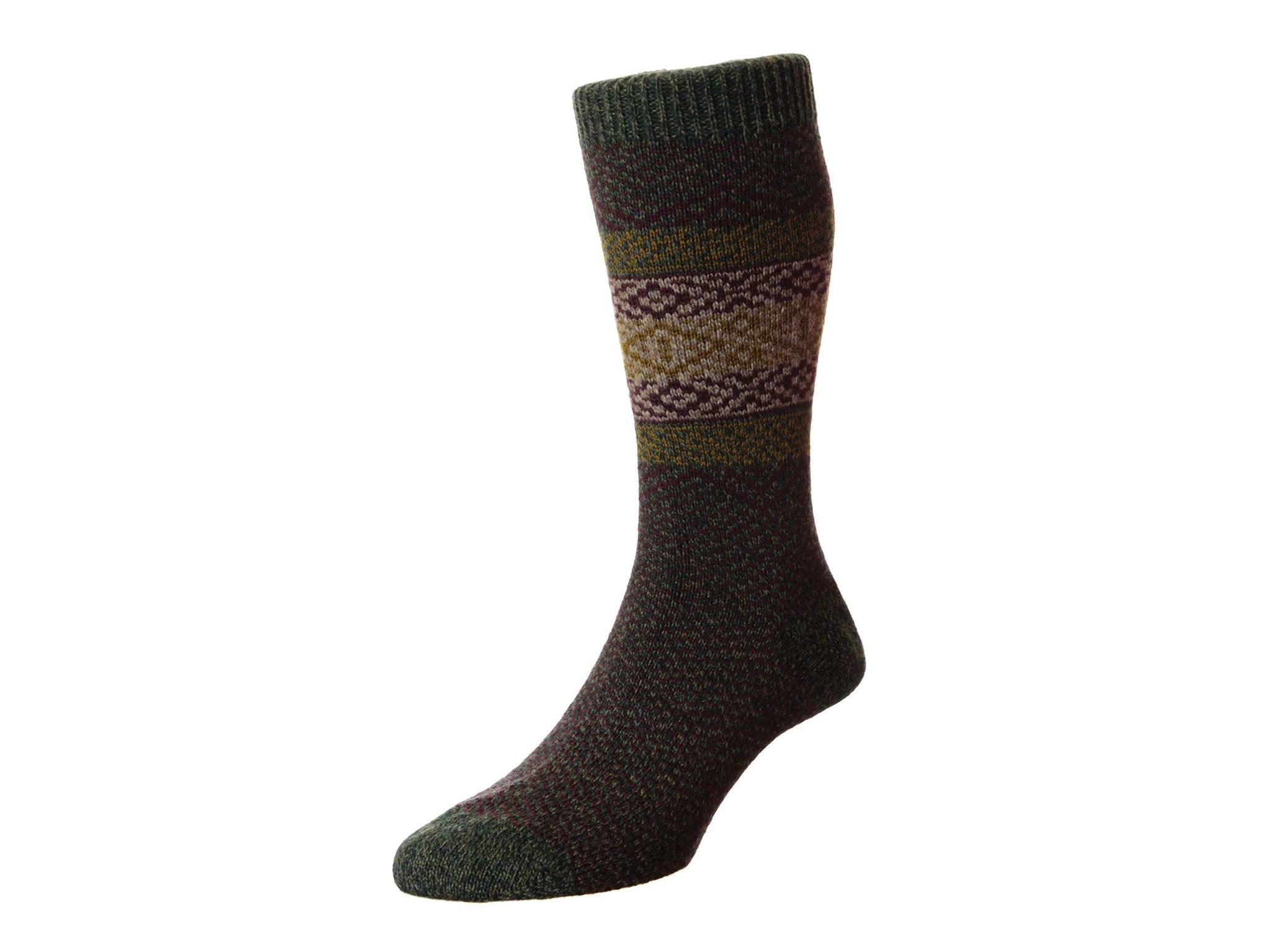 10 best men's socks | The Independent