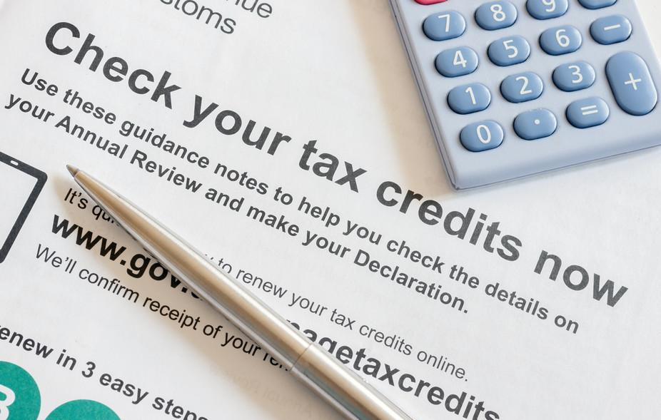 Your bullsh*t-free guide to paye taxes in ireland.