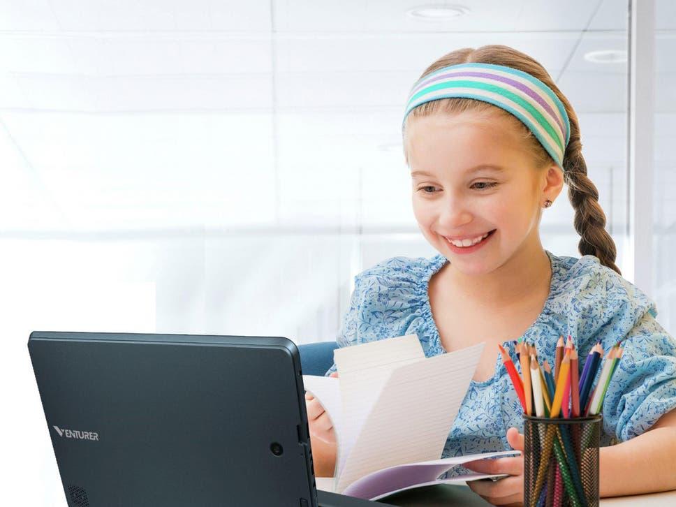 how to order essay type exam