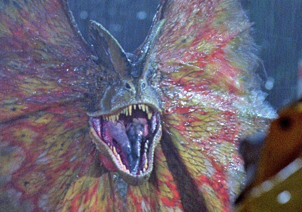 dilophosaurus-jurassic-park.jpg?w968h681