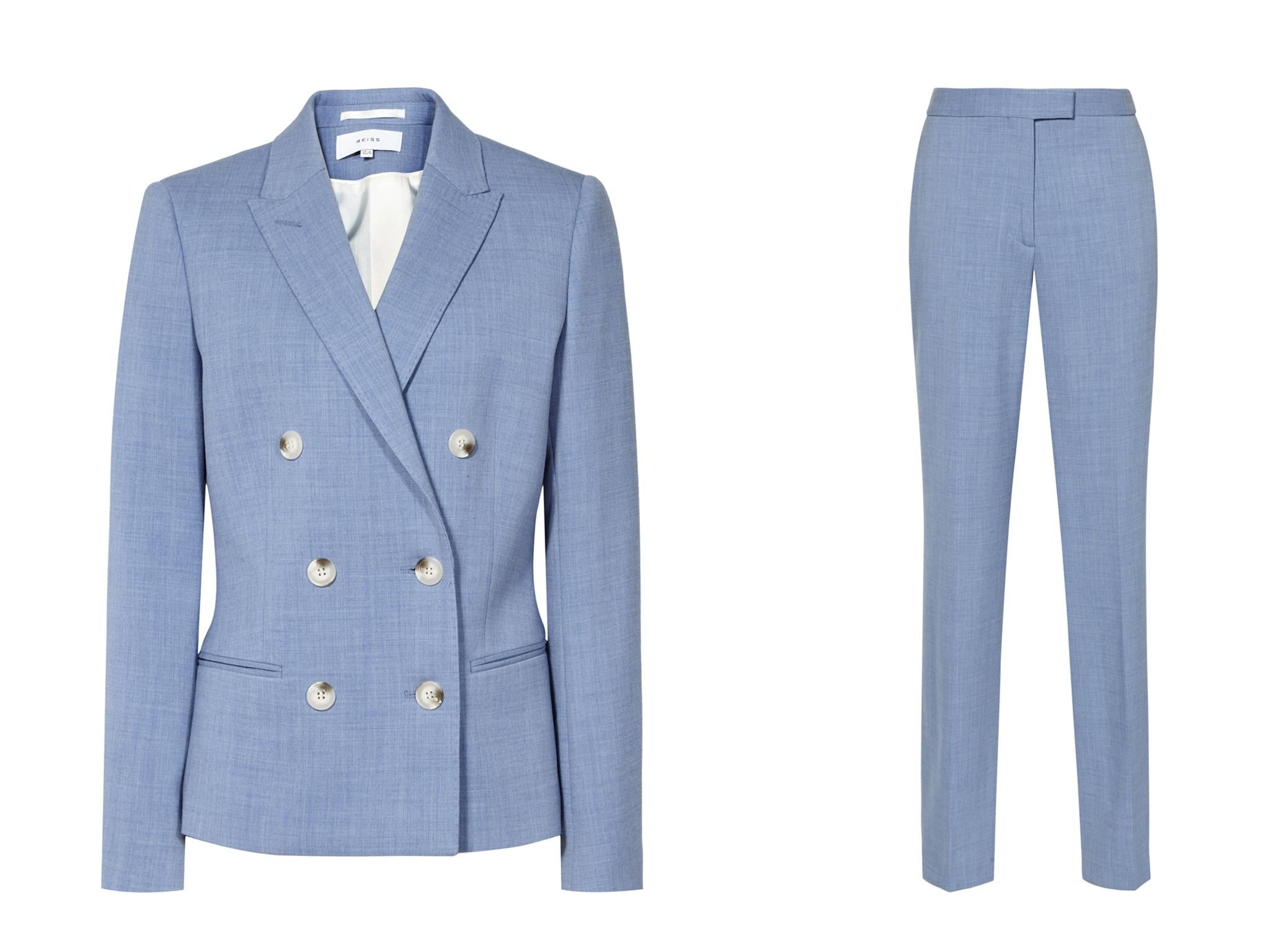 10 best wedding guest outfits | The Independent