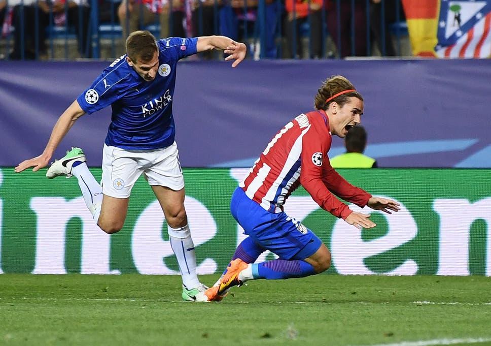atletico-penalty.jpg?w968h681
