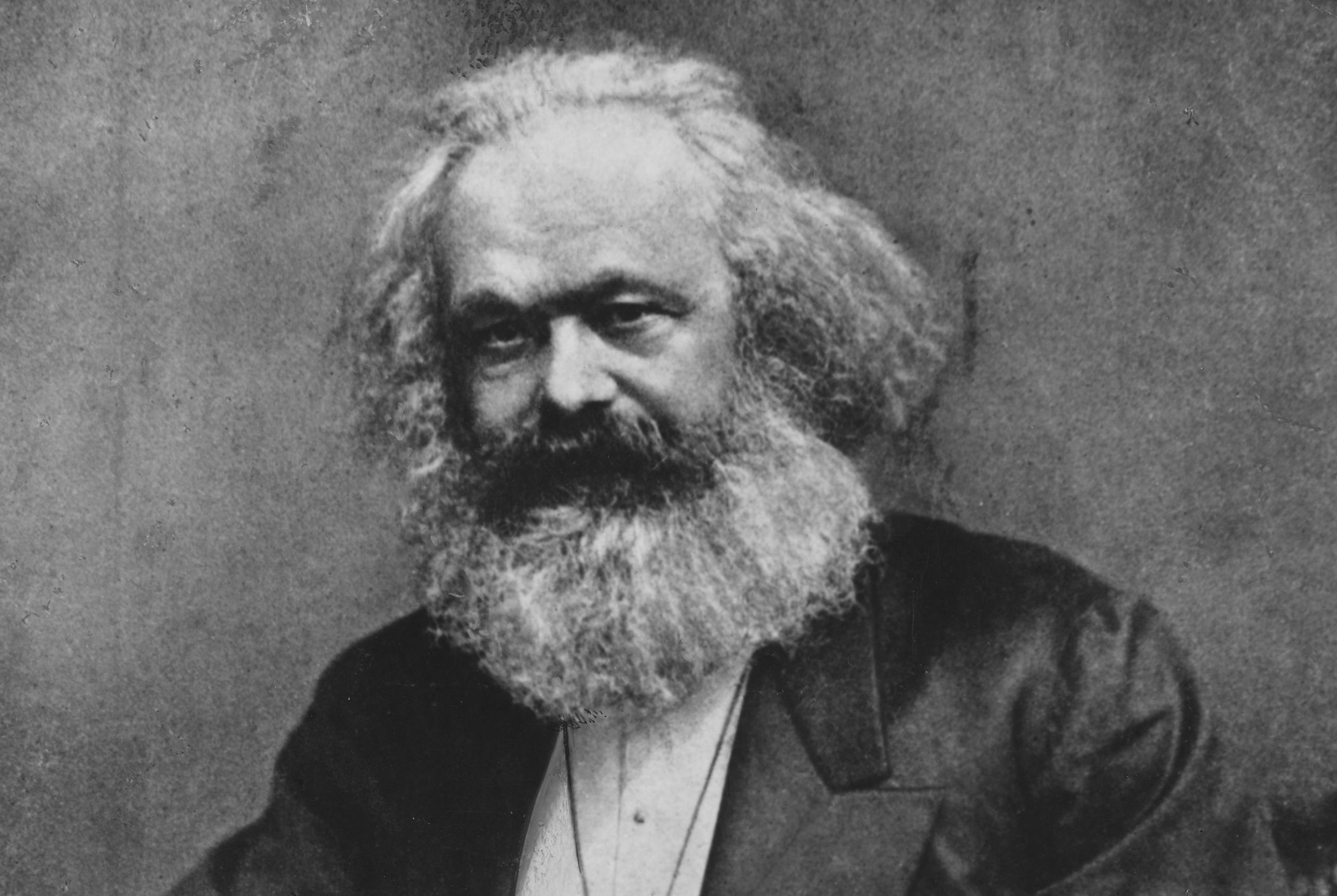 jurisprudence marxism Powerpoint slideshow about 'marxism-economic analysis and feminist jurisprudence' - niyati marxism: an economic and political theory that states that law is an instrument of oppression and.